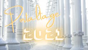 Portaltage 2021