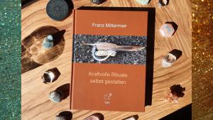 Ritual Buch