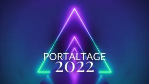 Portaltage 2022